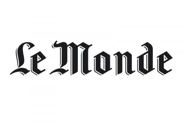 le_monde-logo