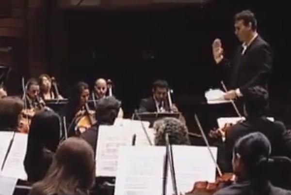 thumbs__0010_12 _orqestra sinfonica simon bolivar de venezuela